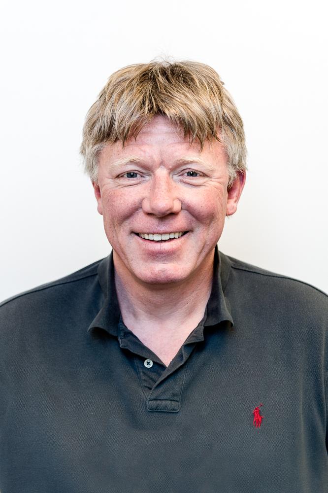 Kim Aaes - Tandkirurgi - Rikke Hartlev Tandlæge Lyngby