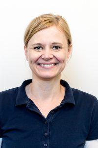 Pia Jakobsen
