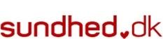 logo_sundhed_22